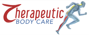 Therapeutic Body Care of Winston Salem