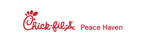 Chick-fil-A Peace Haven Road
