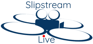 Slipstream Live