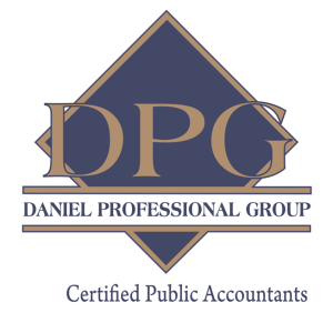 Daniel Professional Group