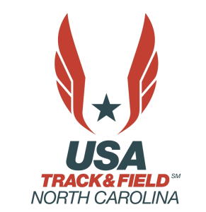 USATF North Carolina