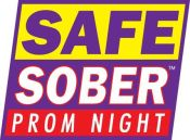Safe Sober Prom Night