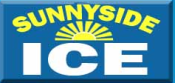 Sunnyside Ice