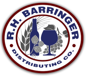 R. H. Barringer
