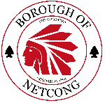 Netcong Day 5K, Online closed-Same day reg 9am