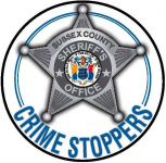 Crimestoppers 5K/12K