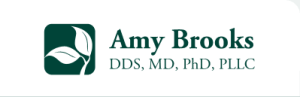 Amy Brooks DDS