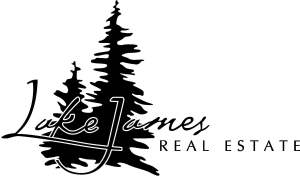 Lake James Real Estate