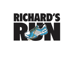 Richard's Run HHK 5k - Sunday, October 2, 2016