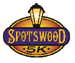 Spotswood Annual 5k Challenge