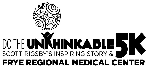 Do the Unthinkable 5k Run/Walk