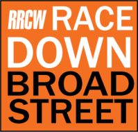 Race Down Broad Street