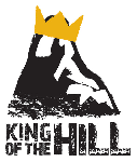 King of the Hill - Trail Series