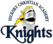 Hickory Christian Academy Knights 5K