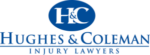 Hughes & Coleman / Injury Lawyers