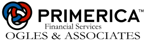 Primerica Financial Service