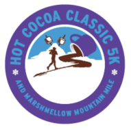 Hot Cocoa Classic 5K and Marshmallow Mountain Mile at Mt. Brighton