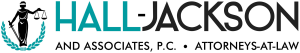 Hall-Jackson Associates