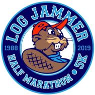 Log Jammer Half Marathon & 5k