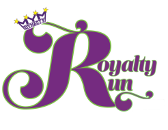 Royalty Run
