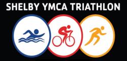 Shelby YMCA Triathlon Duathlon