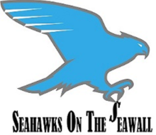Seahawks on the Seawall 5K Run/Walk