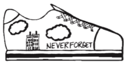 Closter's Dom Mircovich Memorial 5K - A Virtual Event