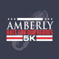 8th Annual Race for Our Heroes 5K