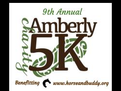 Amberly Charity 5K