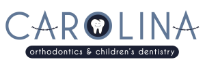 Carolina Orthodontics & Children's Dentistry
