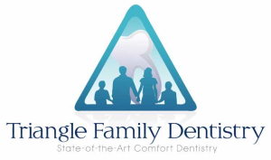 Triangle Family Dentistry