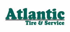 Atlantic Tire