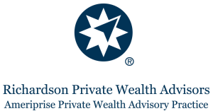 Richardson Private Wealth Advisors