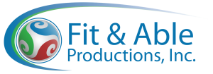 Fit & Able Productions