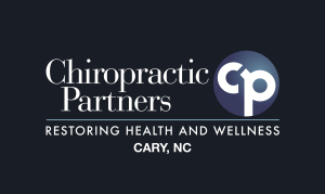 Chiropractic Partners - Cary