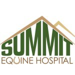 Summit Equine Hospital
