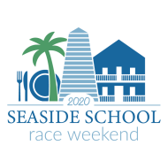 Seaside School Half Marathon & 5K Run