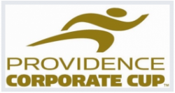 2015 27th Annual Providence Corporate Cup