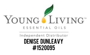Denise Dunleavy