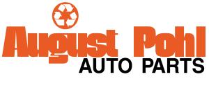 August Pohl Auto Parts