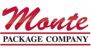 Monte Package Company