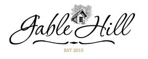 Gable Hill