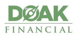 Doak Financial