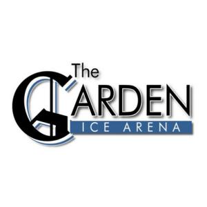 The Garden Ice Arena