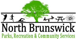 North Brunswick Memorial Day Virtual 5K Run/ Walk