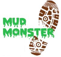 Mud Monster 5K