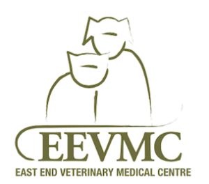 East End Veterinary Medicine Center