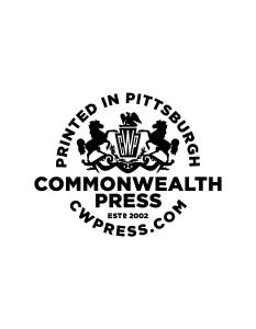 Commonwealth Press