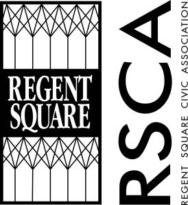 Regent Square Civic Association
