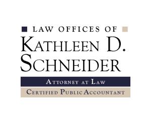 Law Offices of Kathleen Schneider